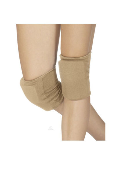 Picture of Eurotard Knee Pads