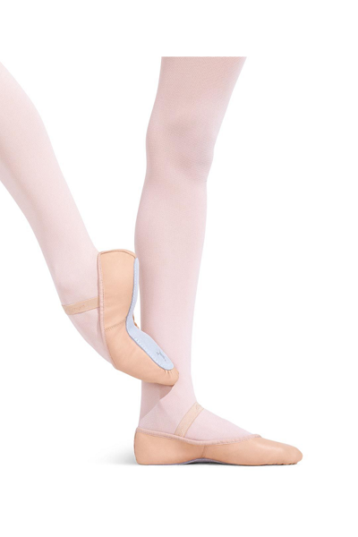 Picture of Capezio Daisy Ballet Shoes
