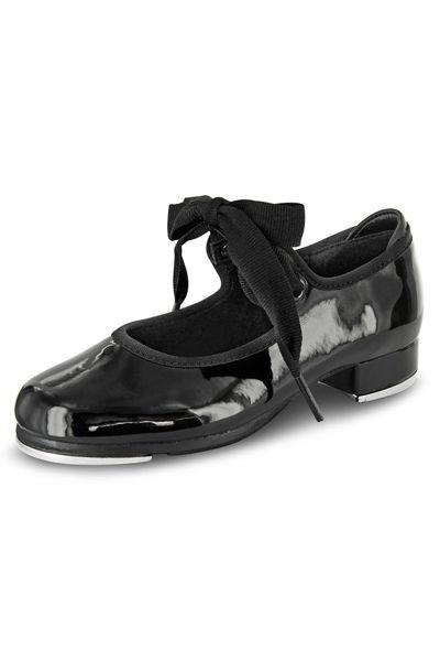 Picture of Bloch Girls' Annie Tyette Tap Shoe