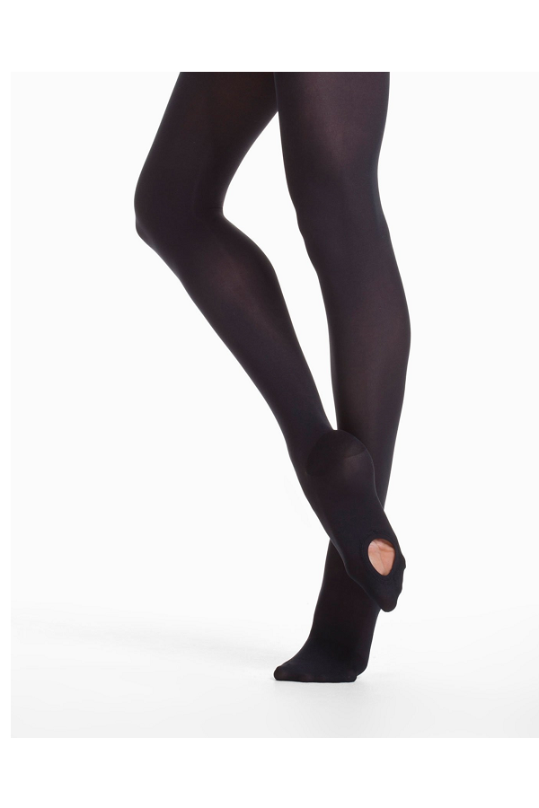 Picture of Danskin Convertible Tights