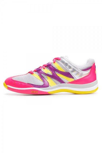 Picture of Bloch Lightening Sneakers