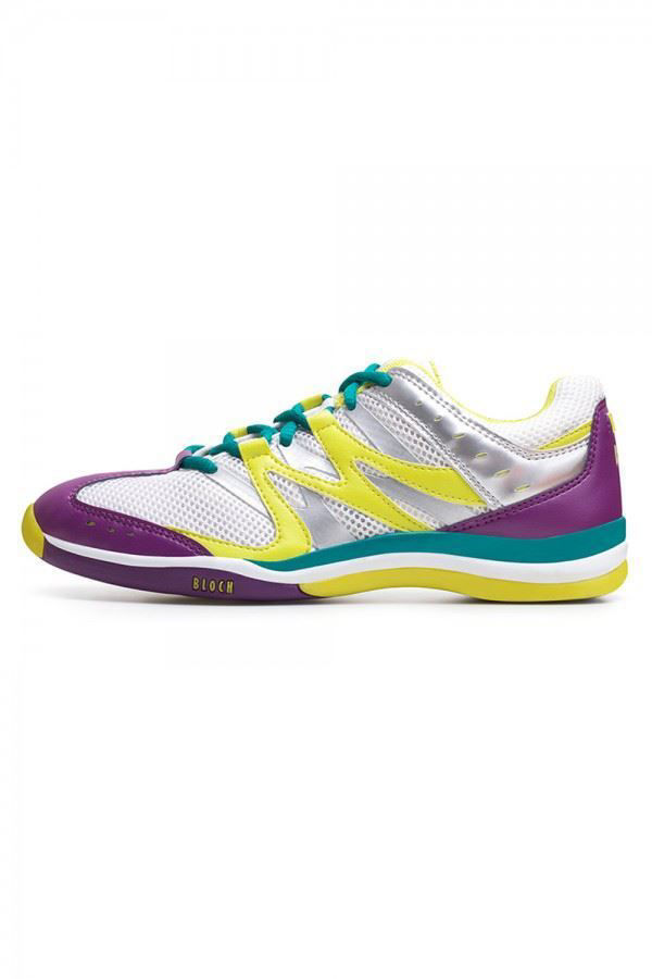 Picture of Bloch Lightening Sneakers