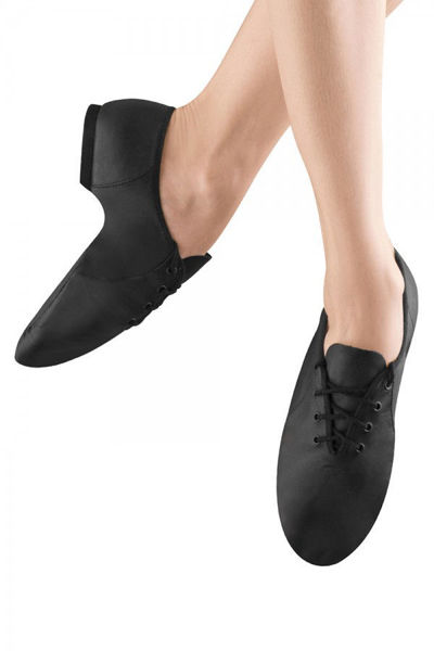 Picture of Bloch Child Jazzsoft Shoes