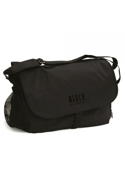 Picture of Bloch Dance Bag (A312)