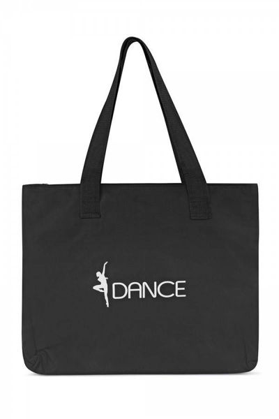 Picture of Bloch Dance Tote Bag