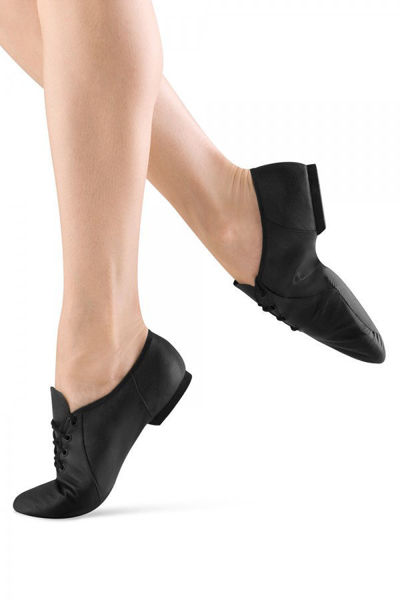 Picture of Bloch Jazzsoft Shoes