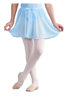 Picture of Capezio Child Pull on Skirt