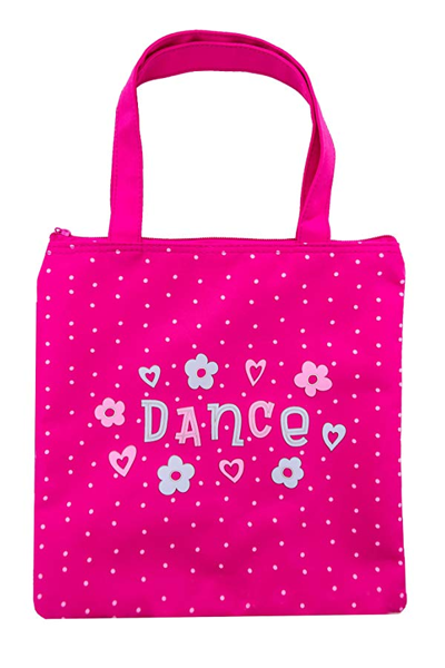 Picture of Horizon Dance Alaina Tote