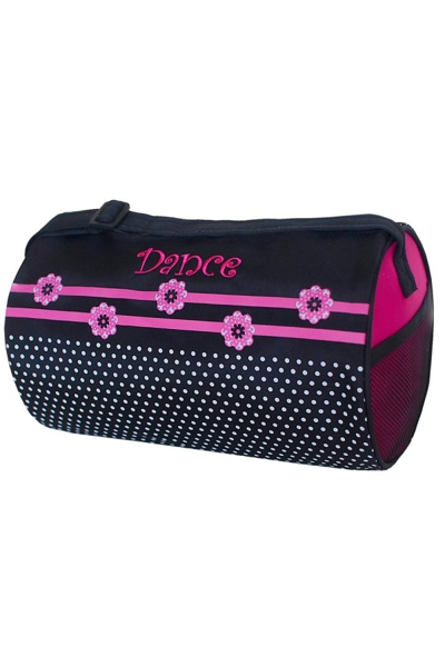Picture of SASSI Designs Duffel dance bag FDT-02