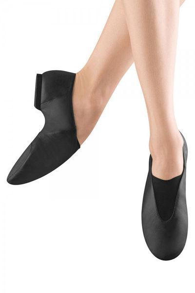 Picture of Bloch Men's Super Jazz Shoes