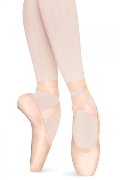 Picture of Bloch Signature Rehearsal Pointe