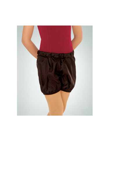 Picture of Body Wrappers Adult Bloomers