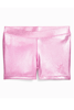 Picture of Danskin Girls' Gymnastics Basics Short