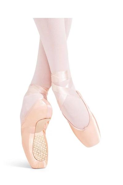 Picture of Capezio Contempora Pointe Shoes