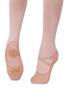 Picture of Capezio Hanami Ballet Shoes