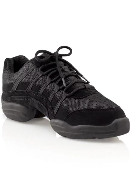 Picture of Capezio Rock IT Dance Sneakers
