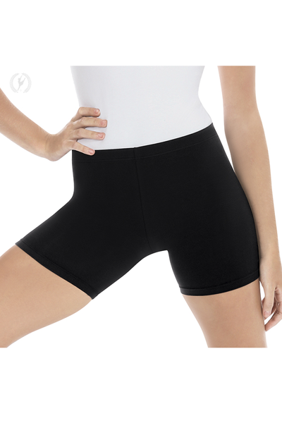 Picture of Eurotard Adult Bike Tights