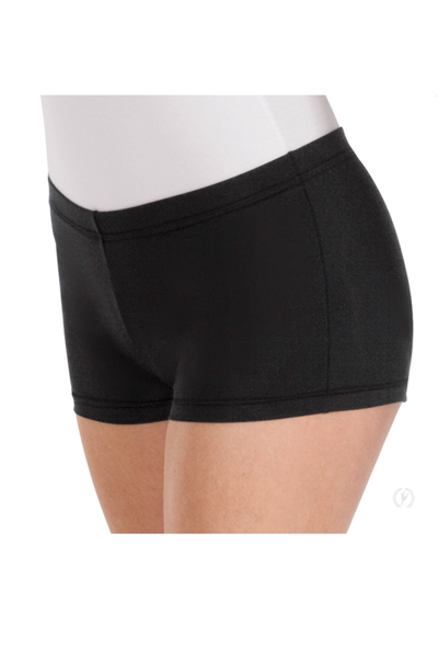 Picture of Eurotard Adult Booty Shorts