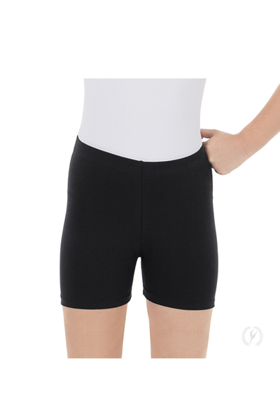 Picture of Eurotard Child Bike Tights