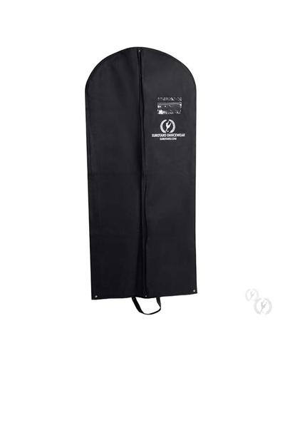 Picture of Eurotard Long Garment bag