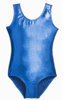 Picture of Danskin Girls' Gymnastics Basics Leotard