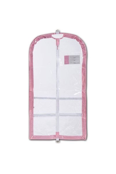 Picture of Danshuz Competition Garment Bag  PINK