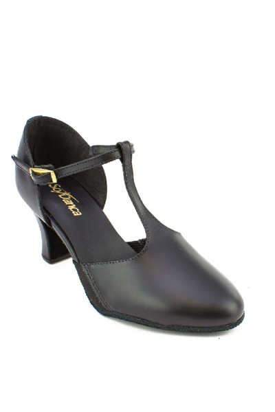 Picture of So Danca Ballroom Shoes CH57