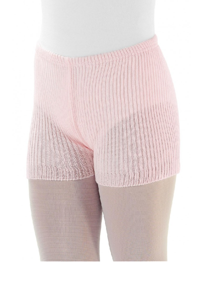 Picture of So Danca Child Shorts SD-743AC