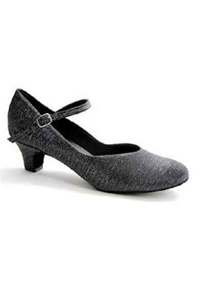 Picture of So Danca Ladies Ballroom/Latin shoes BL116
