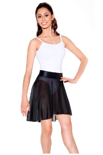 Picture of So Danca Skirt 5708JE