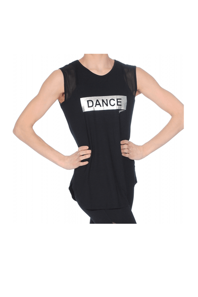 Picture of So Danca T-SHIRTS