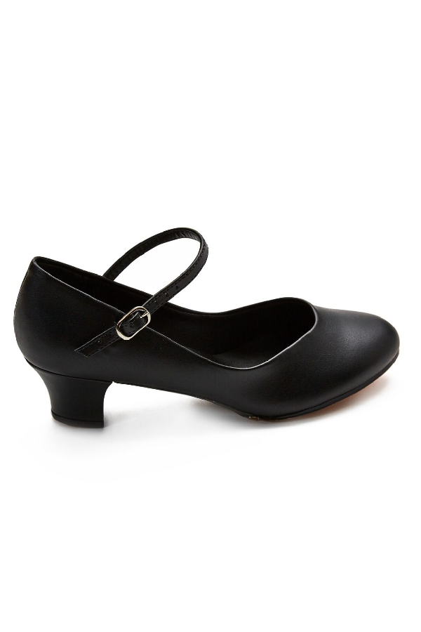 Picture of So Danca Women Ballroom Shoes CH51A