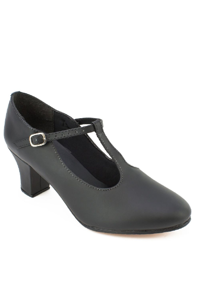 Picture of So Danca Women Ballroom Shoes CH54
