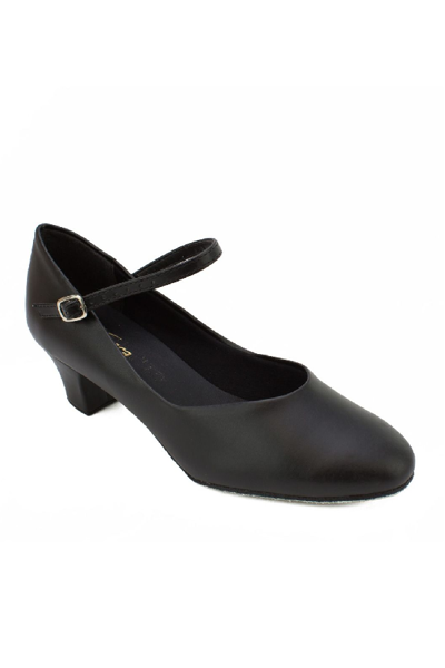 Picture of So Danca Women Ballroom Shoes CH791