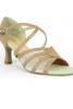 Picture of So Danca Women Latin Shoes BL160