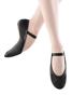 Picture of Bloch Dansoft Ballet Shoes