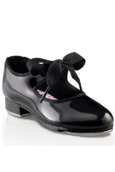 Picture of Capezio Jr. Tyette Child Tap Shoes