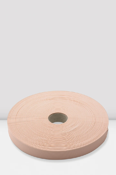 """Picture of Bloch Flat 1"""" Elastic"""