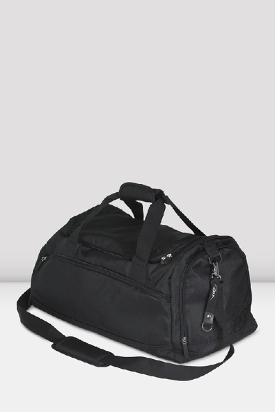 Picture of Bloch Training Dance bag