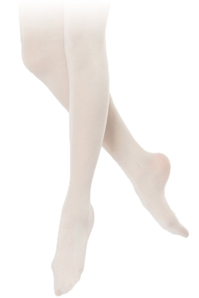 Picture of Sansha Convertible Tights