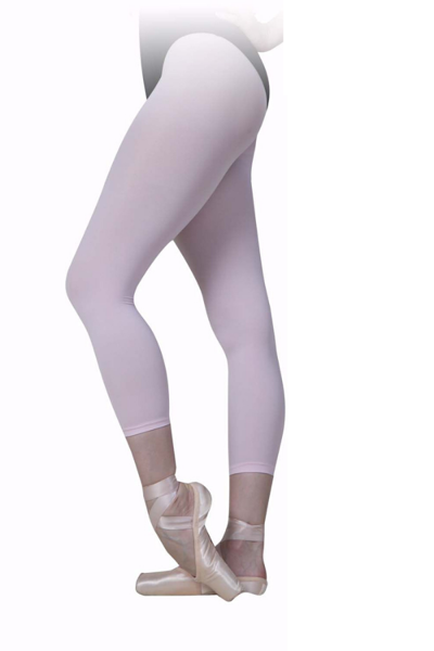 Picture of Sansha Footless Tights