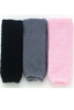 Picture of Dasha Designs Fuzzy Leg Warmers