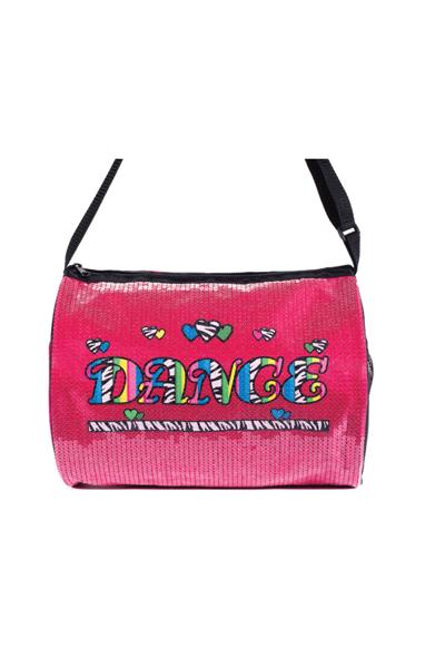 Picture of Dasha Designs Dance Bag 4939