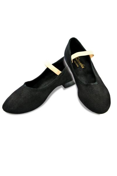 Picture of Sansha Moldau Character Shoes