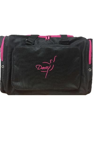 Picture of SASSI Designs  Big Tote Bag CLD-04