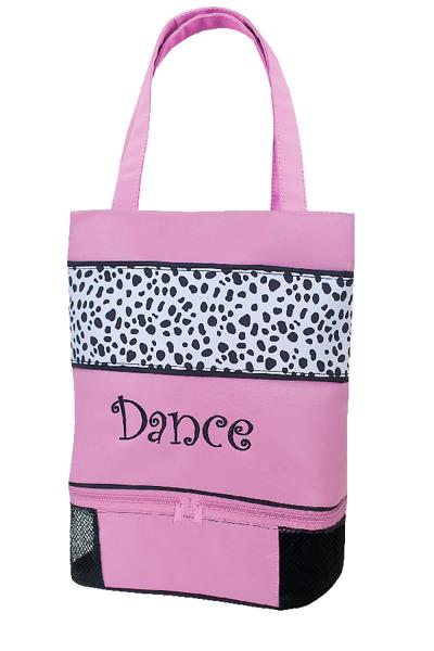 Picture of SASSI Designs Dance bag DAL-01