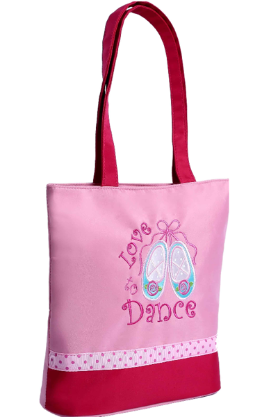 Picture of SASSI Designs Love To Dance TEAL Satin Slippers L2D-01TL