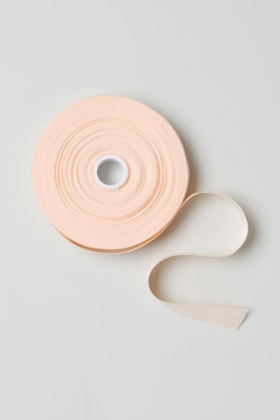 Picture of Bloch Soft Satin Ribbon Roll