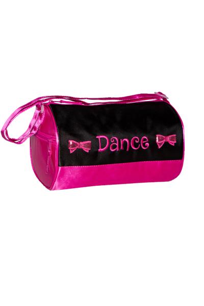 Picture of Horizon Dance Bows Duffel 3702