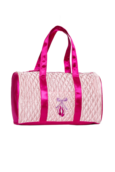 Picture of Horizon Dance Pretty in Pink Tote
